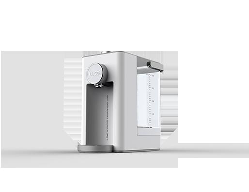 台面饮水机